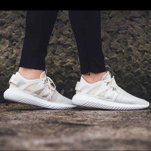 Adidas Tubular Viral Sneakers NWT